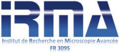 Institut de Recherche en Microscopie Avancée